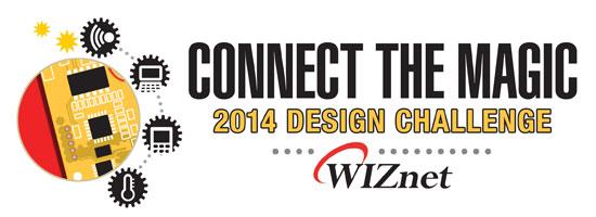 WIZnetconnect_logo_horweb_550x