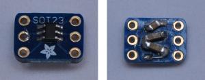 T962A_inverter
