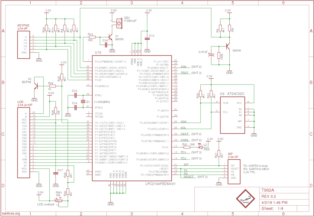 T962A_schematic_0.2_1