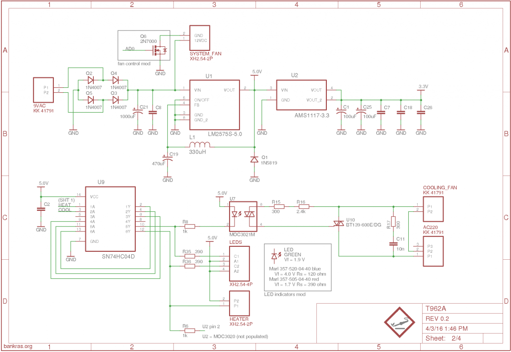 T962A_schematic_0.2_2