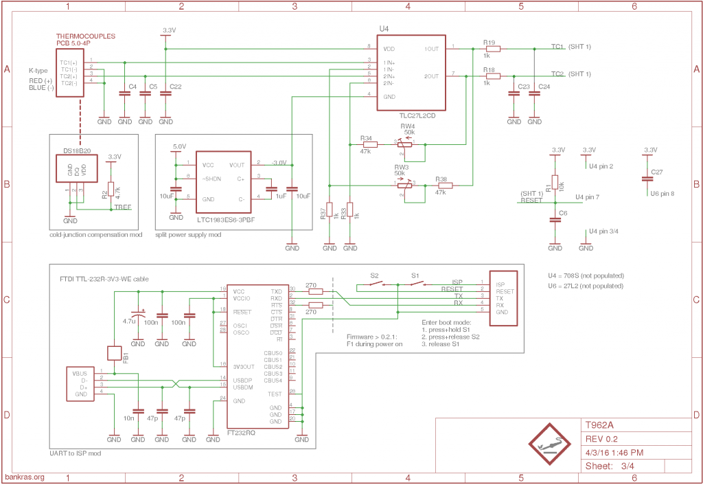 T962A_schematic_0.2_3