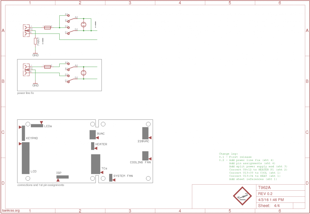 T962A_schematic_0.2_4